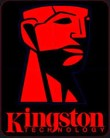 Logo_Kingston_Liste