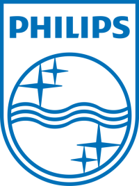 Logo_Philips_Liste