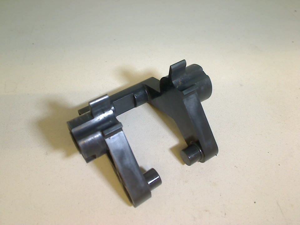 Brewing unit Brewing group Piston Holder Bosch VeroCafe CTES32 TES50159DE/05