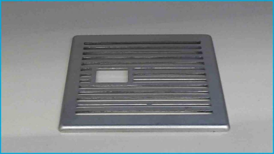 Drain Grid Nestle Special.T Type:12A