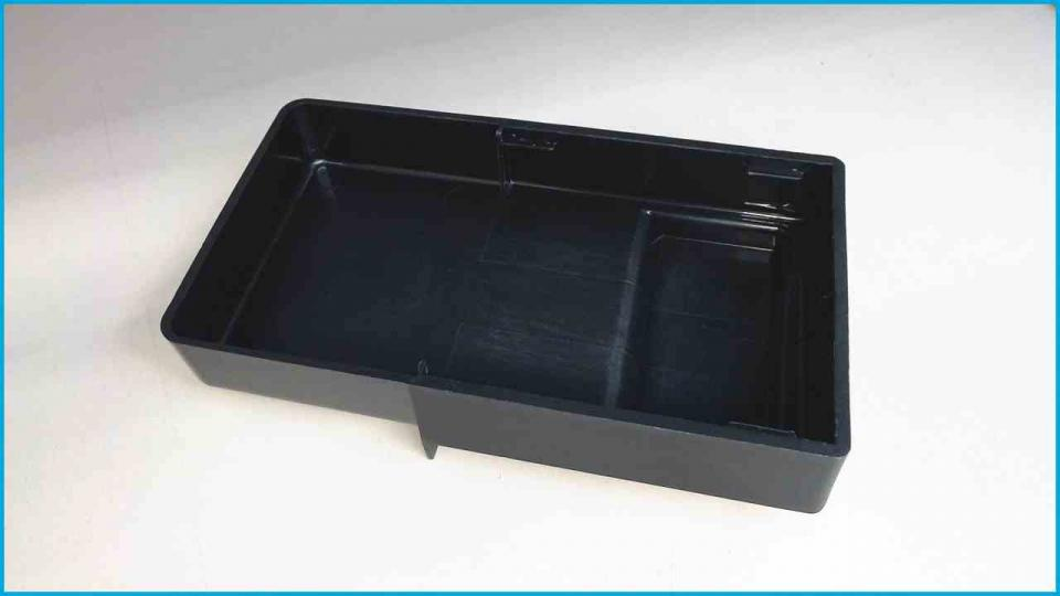 Drip Tray Collecting Nestle Special.T Type:12A