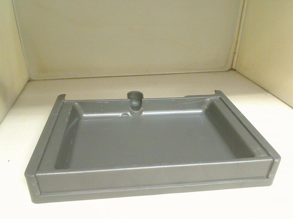 Drip Tray Collecting Tevion 1378 23178526