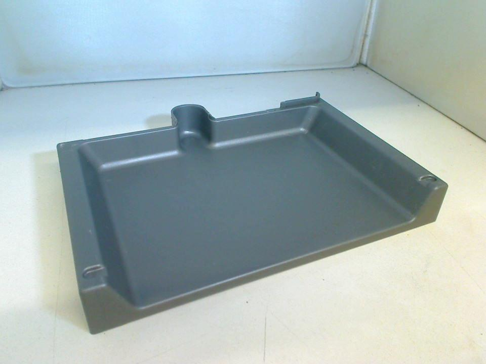 Drip Tray Collecting Unterteil Boden Tevion 1378 23178526