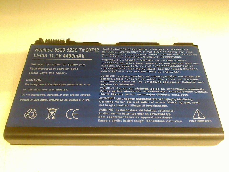 512 MB DDR-RAM pc-2700s Laptop-Memory /'MDT mso512-333 16 B/'