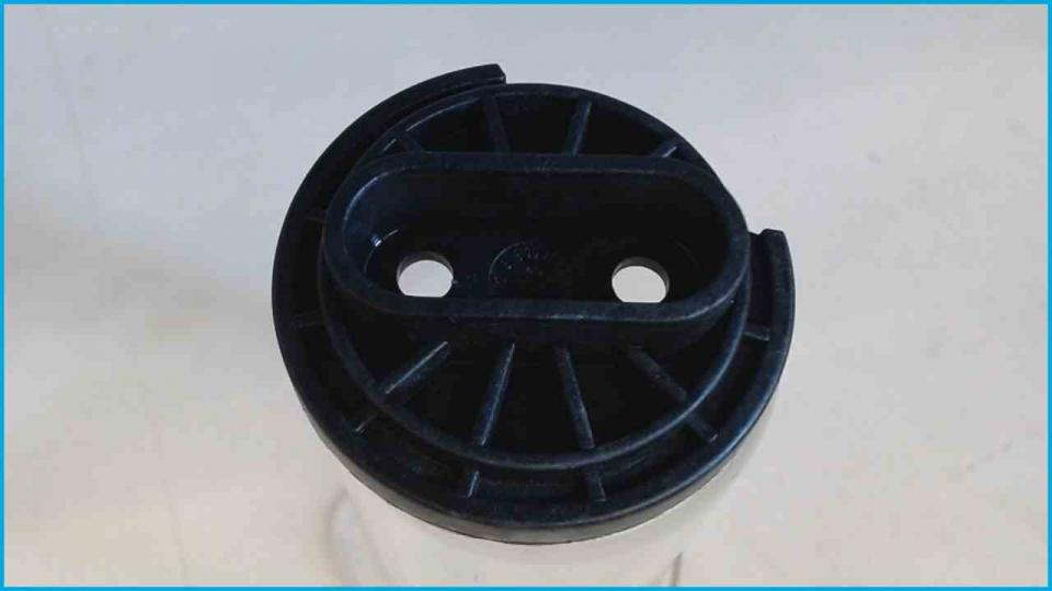 Brewing unit group Housing Carriage Holder DeLonghi ECAM23.426.SB
