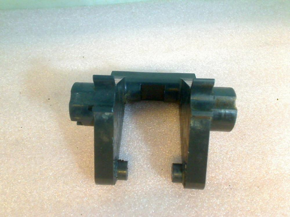 Brewing unit Brewing group Piston Holder Bosch VeroCafe CTES32 TES50159DE/06