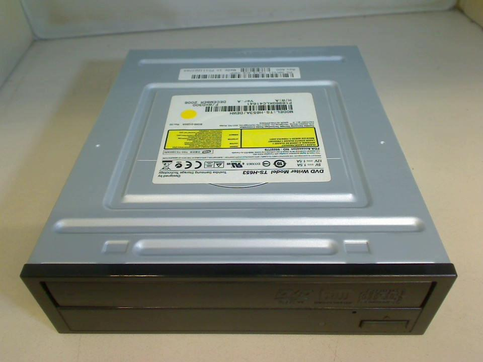 DVD Burner Writer & cover TS-H653 SATA Dell XPS 710 DCDO