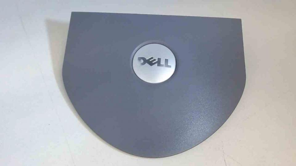 Housing Cover Panel Front 2663X Dell Optiplex GX270