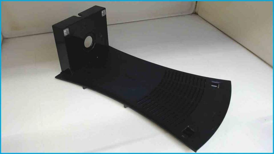 Housing Cover Rear panel Wassertank Nestle Special.T Type:12A