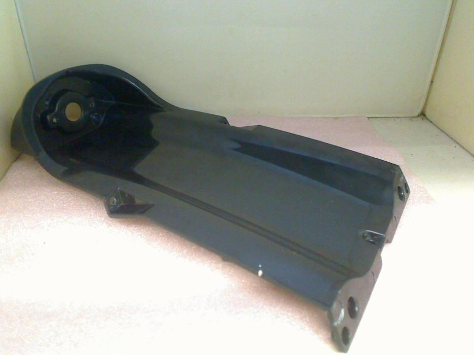 Housing Cover Rear panel Wassertank Tchibo Cafissimo 241565