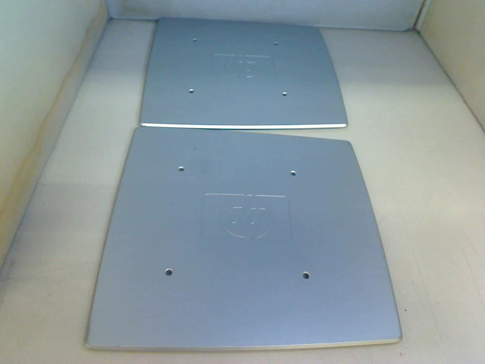 Housing Cover Panel R + L HP Thin Client T5630 HSTNC-004-TC