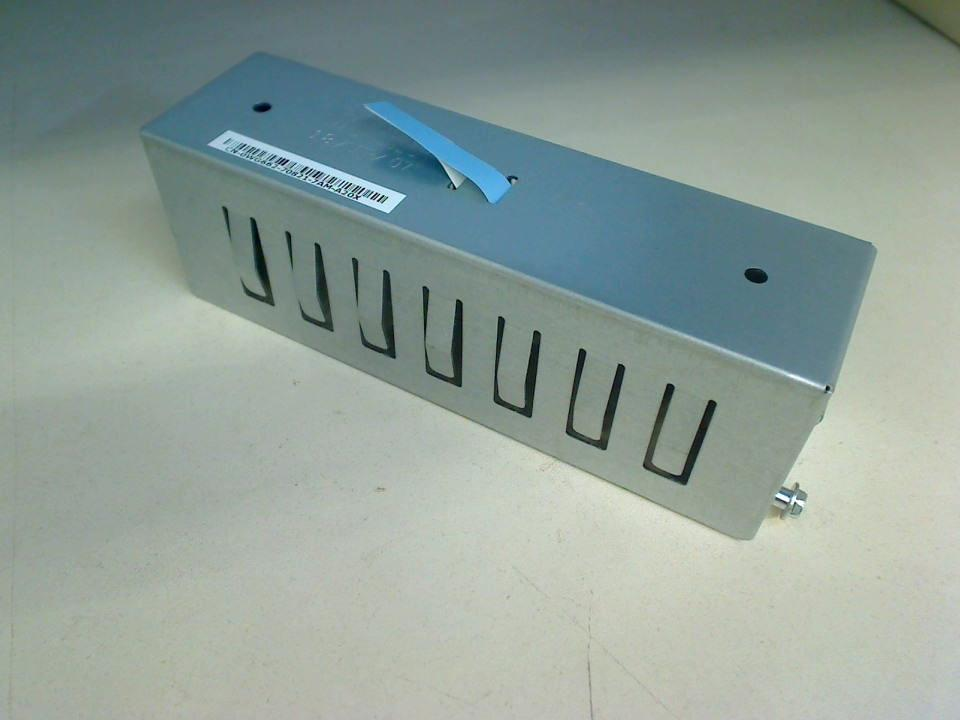 Housing Cover Panel Slot CN-0WG662 Precision 490 PWS490