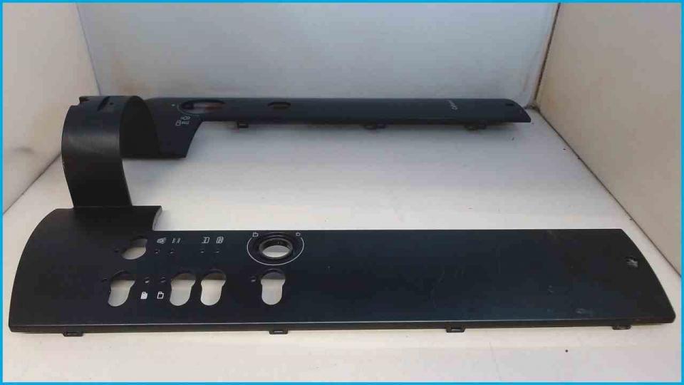 Micro Switch Sensor Schalter D45X AEG CaFamosa CF90 Typ 784