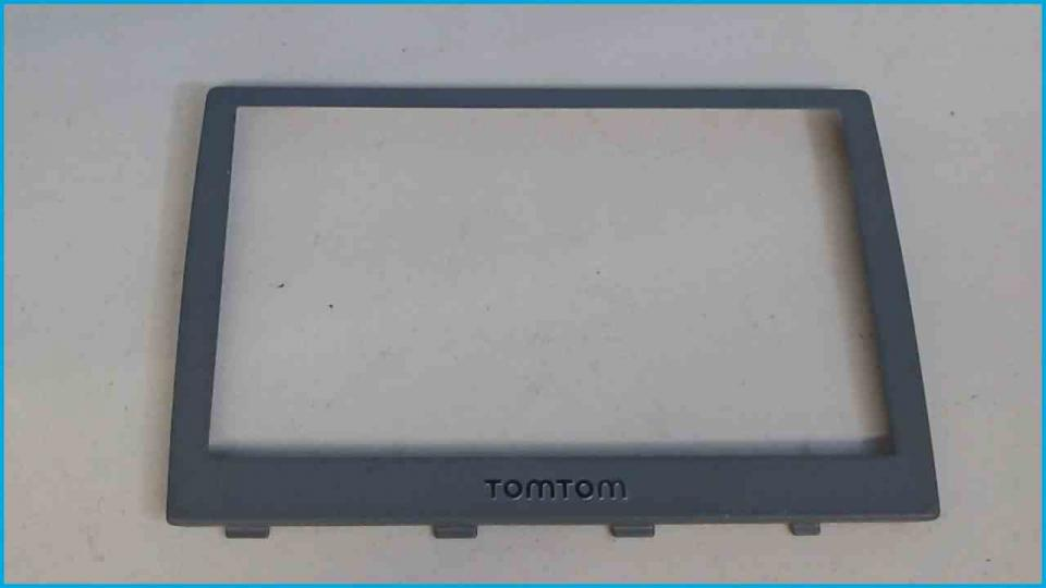 Housing Front Cover LCD TomTom GO920(4M00.900)