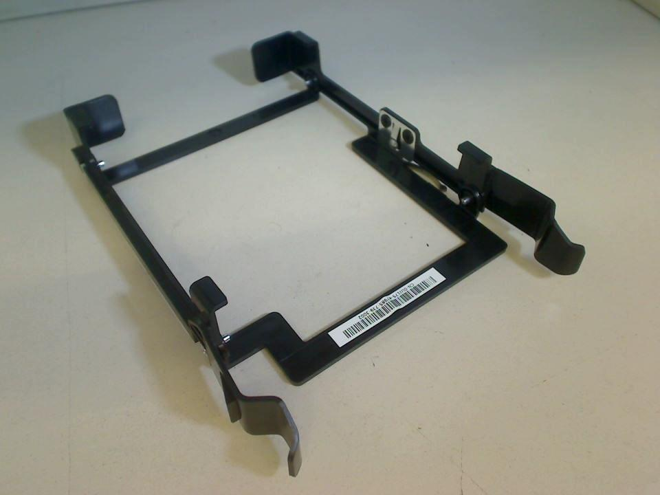 HDD hard drive mounting frame  Dell XPS 710 DCDO