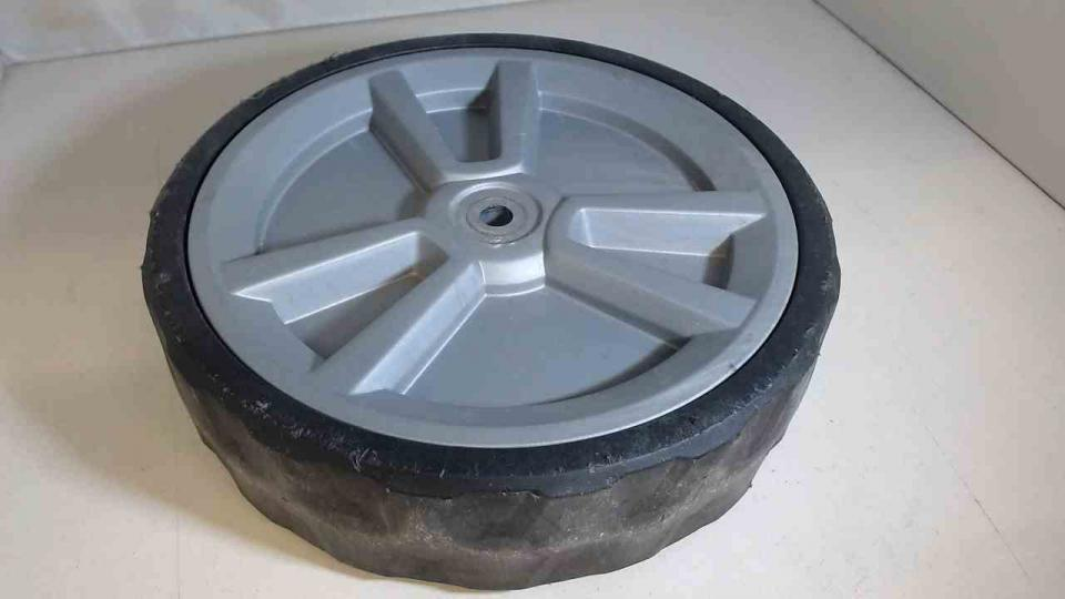 Rear wheel TGQTGL 44.01 Einhell GC-CM 36/1 Li (11016)