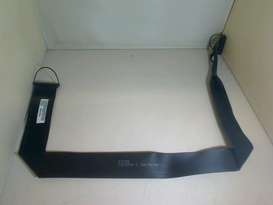 Cable Ribbon Frontpanel 0FJ158 Dell XPS 710 DCDO