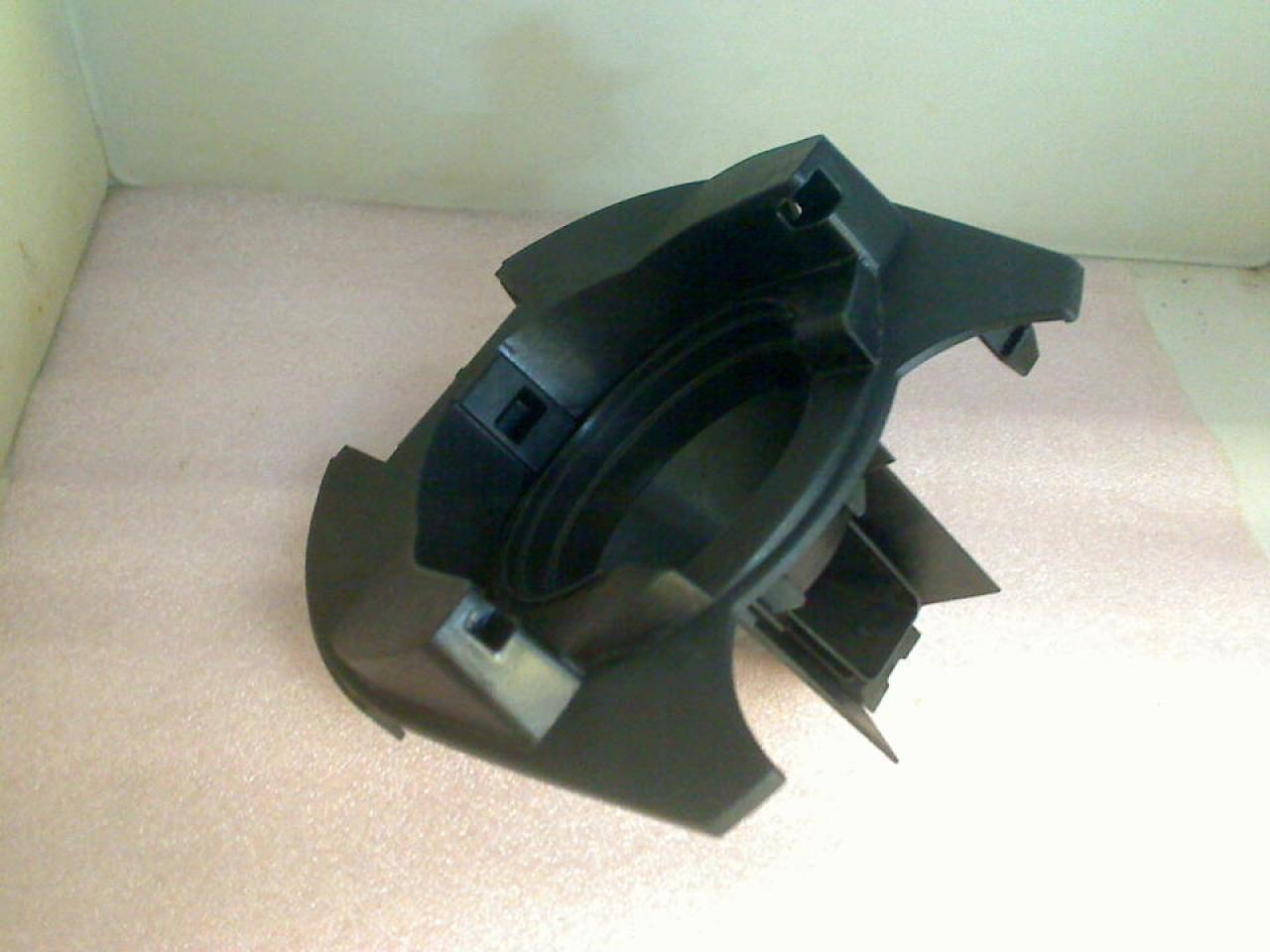 Coffee outlet Housing part Philips Senseo HD7853 -2