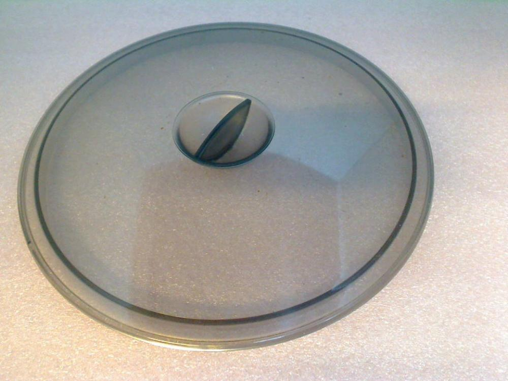 Coffee bean container lid cover  Siemens EQ.7 CTES30