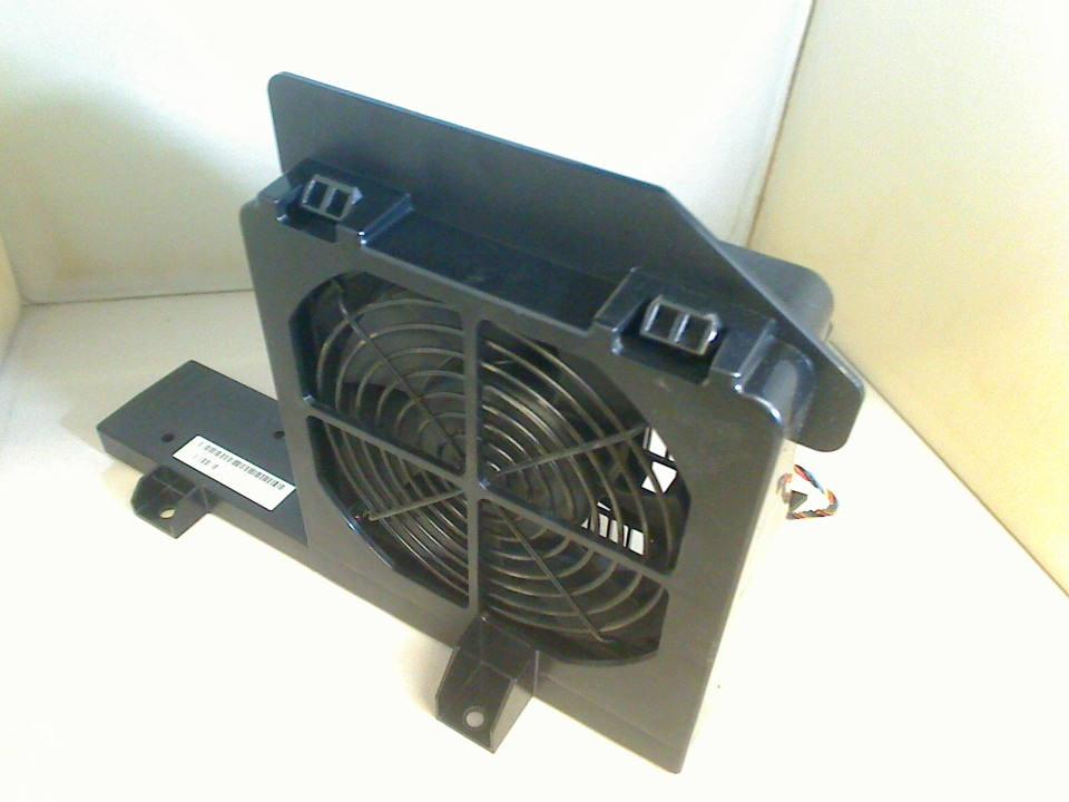 Cooler Fan Front 0NJ870 Dell XPS 710 DCDO