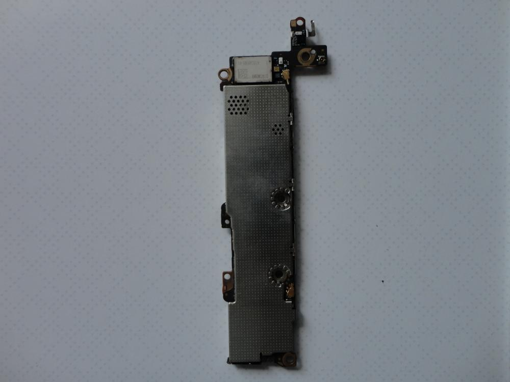 Logicboard Motherboard Mainboard Hauptplatine Apple Iphone 5s A1457