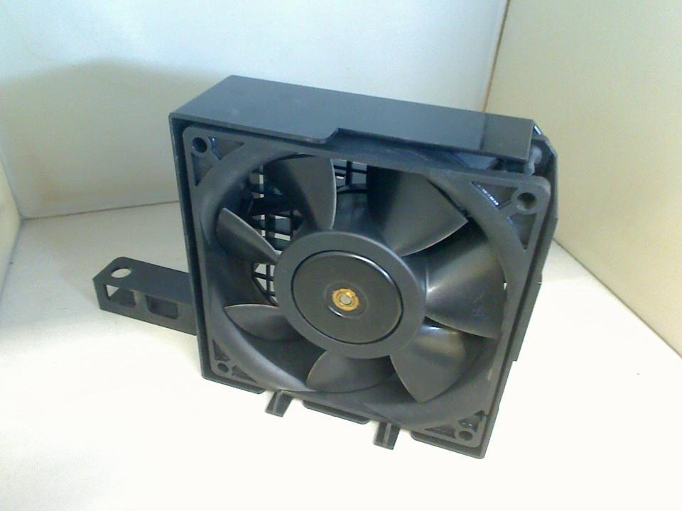 Fan housing cover CN-0MC527 Precision 490 PWS490