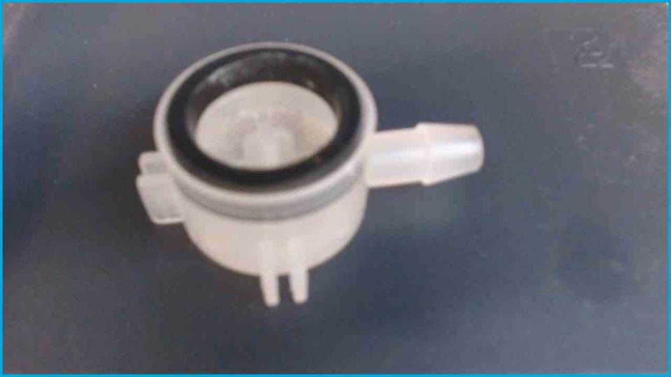 Sleeve Inlet Water Tank Nestle Special.T Type:12A