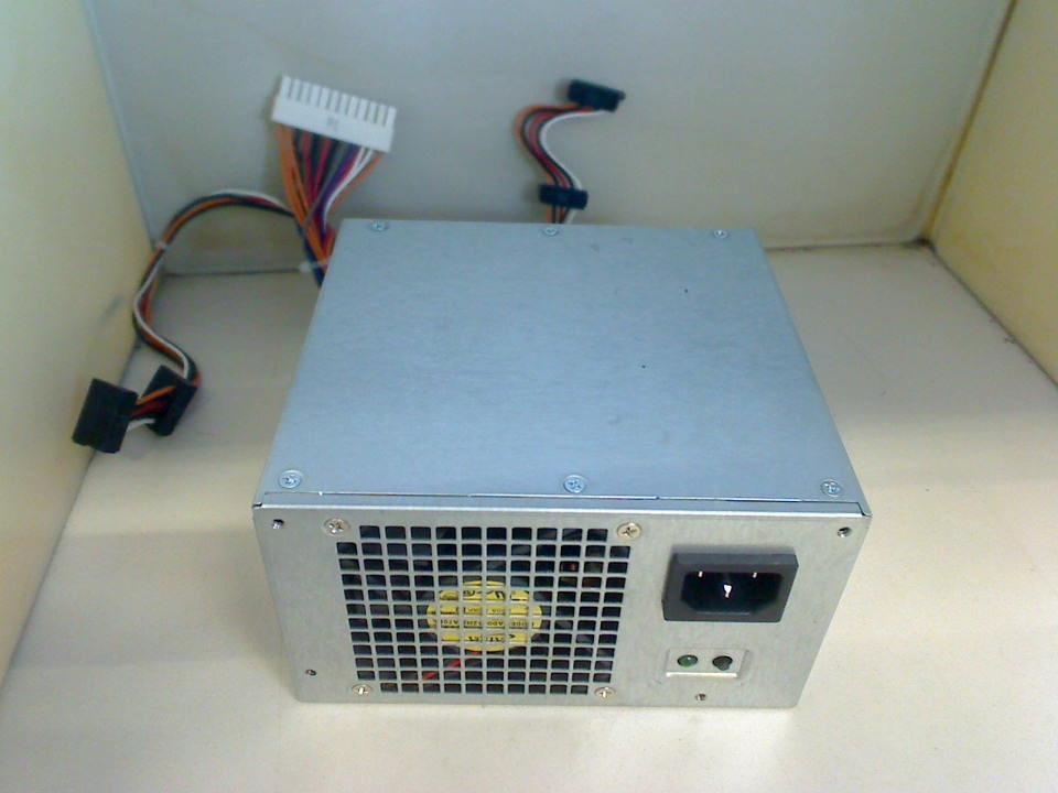 Power Supply 100-240V 265W CN-0053N4 Dell Precision T1600 D09M