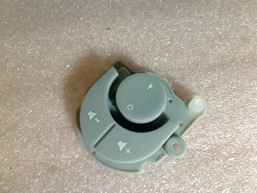 Ladestation Netzteil 6.0V 400mA Motorola Babyphone MBP140
