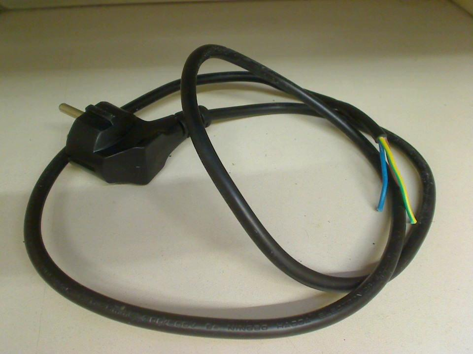 Power Mains Cable German Tevion 1378 23178526