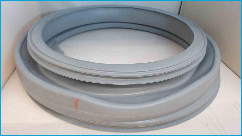 door seal rubber seal porthole Whirlpool AWO 5320