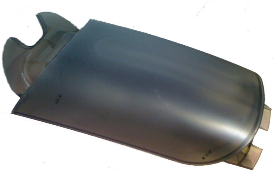 Water tank Container Tchibo Cafissimo 241565