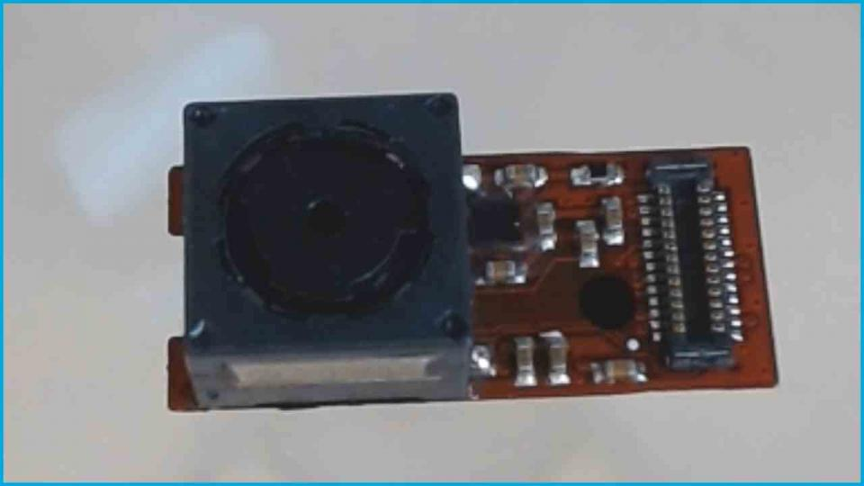 Webcam Board Modul Back Toughpad FZ-A1 FZ-A1BD-51E3 -2