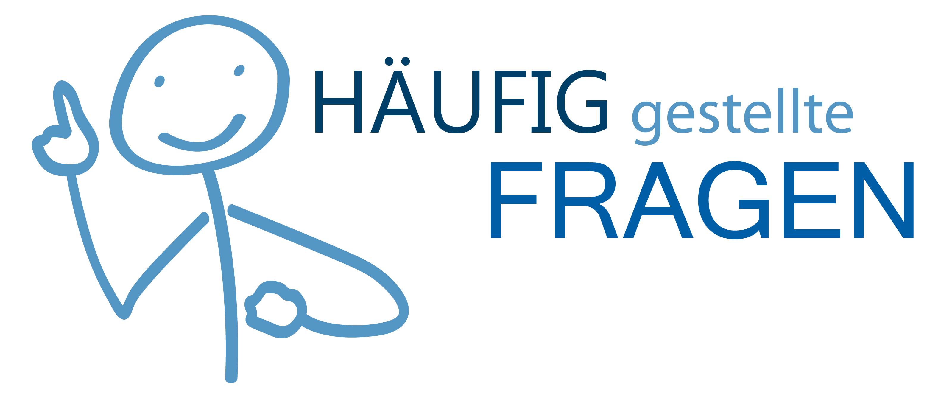 FAQ H�ufig gestellte Fragen
