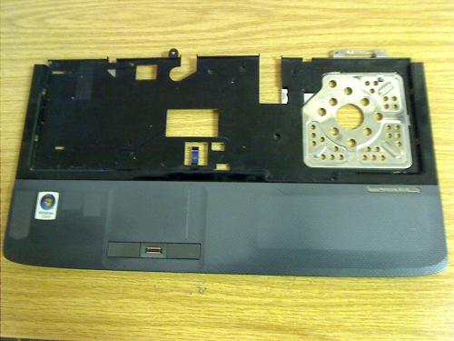 Gehäuse Oberschale Handauflage für Acer Aspire 6530 ZK3