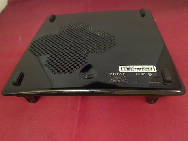 Cases Bottom Subshell ZOTAC Mini PC ZBOX-ID42