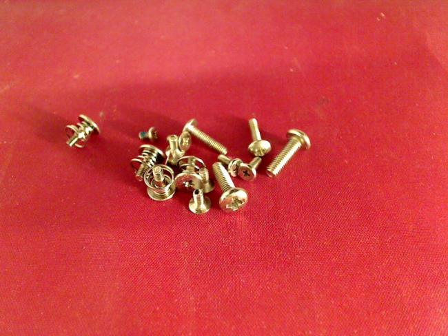Original Screws Set Satz ZOTAC Mini PC ZBOX nano VD01 U4025