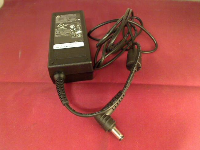 Original power supply Power 19V 3.45A ZOTAC Mini PC ZBOX nano VD01 U4025