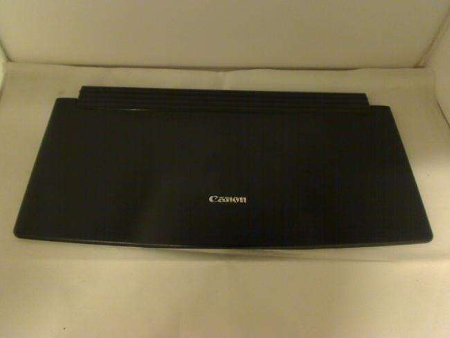 Cases Cover Bezel Cover Top Canon BJC-85