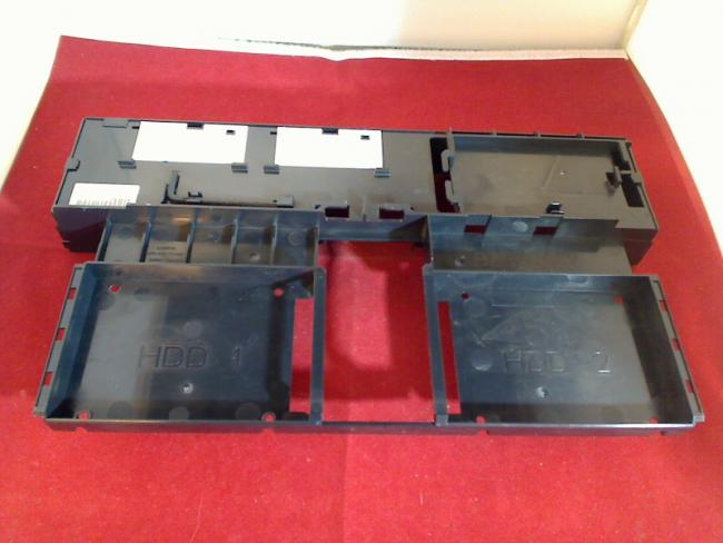 HDD Festpatten mounting frames 531617-001 HP ProLiant BL280c G6 HSTNS-BC41-S
