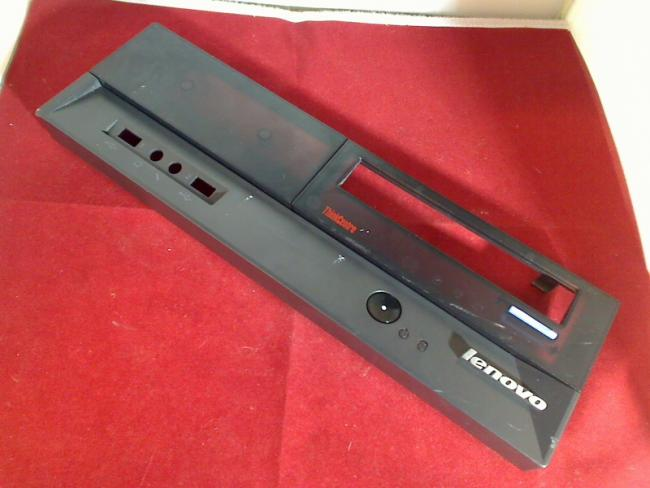 Front Cases Cover Bezel front Lenovo ThinkCentre A41 9144