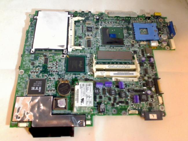 FUJITSU M7405 DRIVERS FOR PC