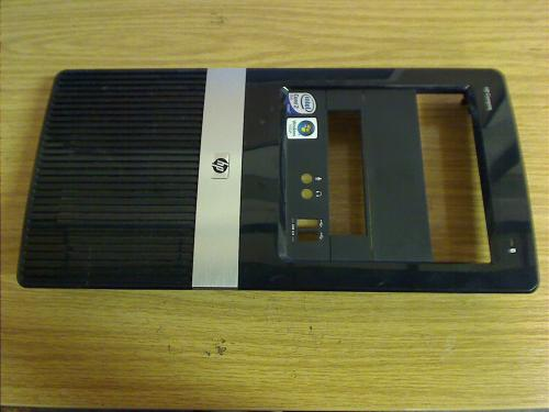 Casing Cover Bezel front HP Compaq dx2400 Micotower