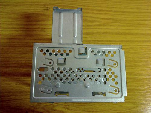 HDD Hard drives mounting frames sheet HP Compaq dx2400 Micotower
