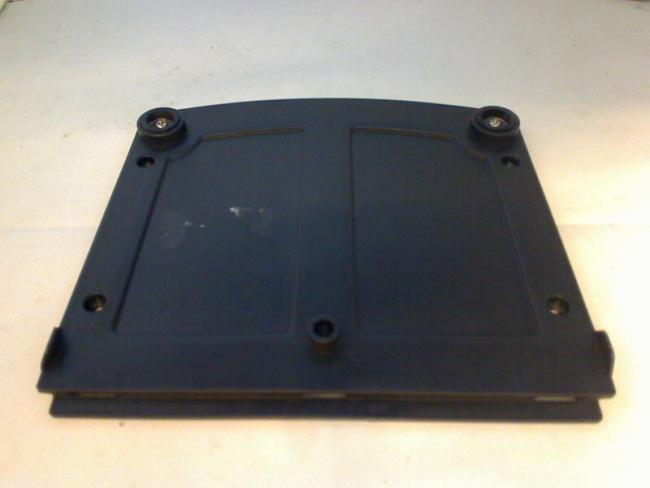 Cases Bottom Fuß Cover AEG Electrolux TSK-1062