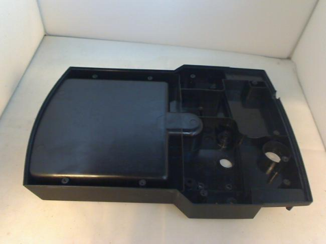 Cases Bottom Subshell AEG Electrolux TSK-1062