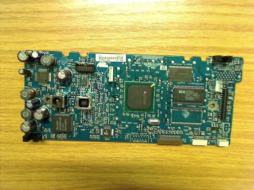 USB Mainboard Platine Modul Power HP psc 750