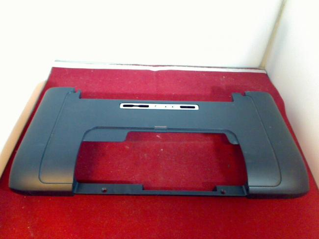 Cases Cover CB026-40019 Top HP Officejet H470
