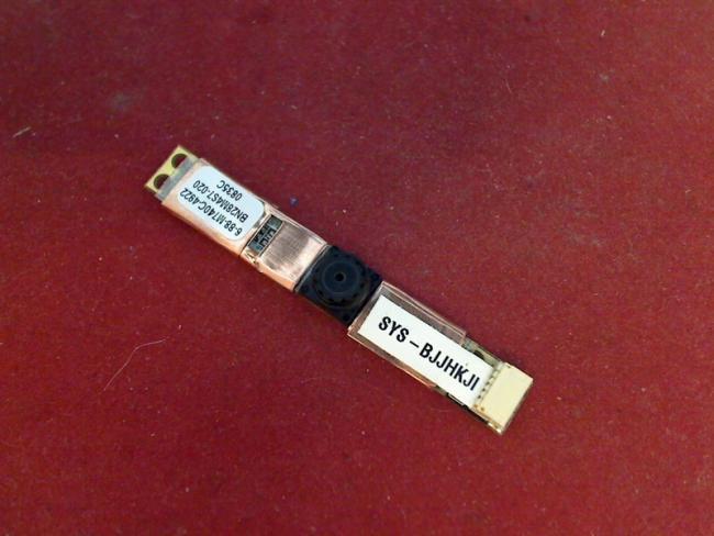 CLEVO 8900P PCMCIA WINDOWS 7 64 DRIVER
