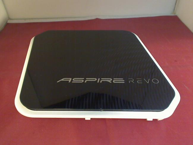 Cases Cover Bezel Acer Aspire Revo R3610